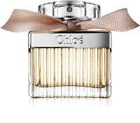 parfém Chloé Chloé