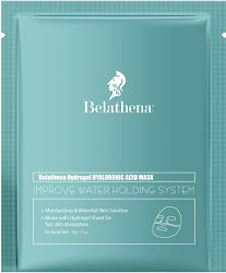 Belathena s Beta-Glukanem