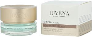 Juvena Skin Specialist Moisture Plus Gel Mask