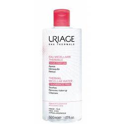 Uriage Hygiena Micelární termální voda
