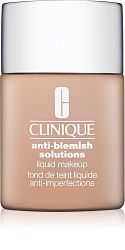 Clinique Anti-Blemish Solutionstekutý make-up