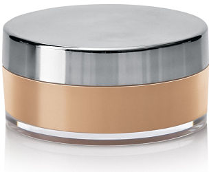 Mary Kay Mineral Powder Foundation makeup