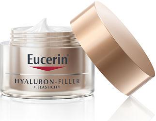 Eucerin Elasticity Filler noční krém