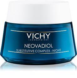 Vichy Neovadiol Compensating Complex