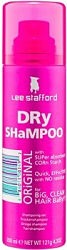 Lee Stafford Styling suchý šampon