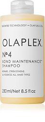 Olaplex N°4 Bond Maintenance