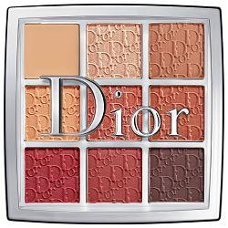 DIOR BACKSTAGE Dior Backstage Eye Palette