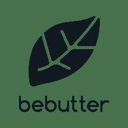 značka bebutter
