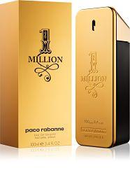 Paco Rabanne 1 Million toaletní voda pro muže