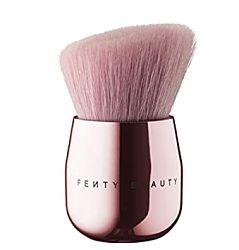 FENTY BEAUTY Baby 'Buki Brush