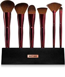 Notino Elite Collection The Perfect Brush Set sada štětců