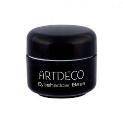 Artdeco Eyeshadow Base baze
