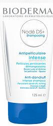 Bioderma Nodé DS+ Antipelliculaire Intense šampon proti lupům