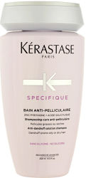 Kérastase Specifique Bain Anti-Pelliculaire Anti-Dandruff Solution Shampoo