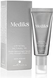 Medik8 Retinal 10
