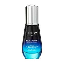 Biotherm Blue Therapy Big Eye