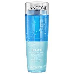 Lancome Bi-Facil Visage - Make-up odličovač