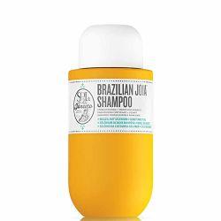 Brazilian Joia Shampoo - SOL DE JANEIRO