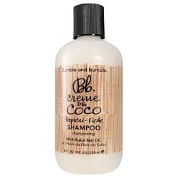 Creme De Coco Shampoo - BUMBLE AND BUMBLE