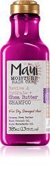 Maui Moisture Revive & Hydrate + Shea Butter