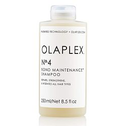 OLAPLEX No 4 Bond Maintenance Shampoo