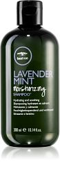 Paul Mitchell Tea Tree Lavender Mint Moisturizing Shampoo™