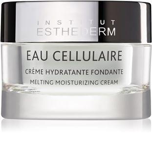 Institut Esthederm Cellular Water Melting Moisturizing Cream
