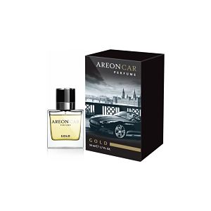 Areon Perfume Gold