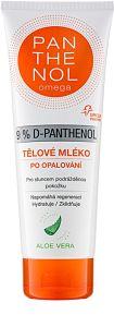 Altermed Panthenol Omega