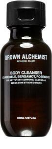 Grown Alchemist Hand & Body