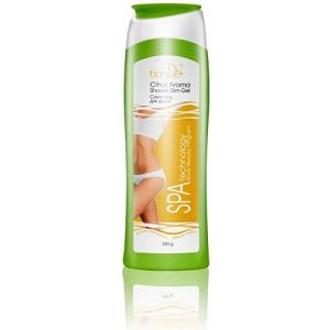 TianDe sprchový gel Citrus Aroma